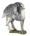 Harry Potter Figura - Buckbeak