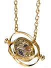harry potter privezak na lancu - hermione the time-turner