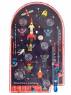 igra - the space age pinball