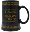 krigla - got i drink and know things