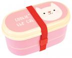 Kutija za užinu - Cookie The Cat