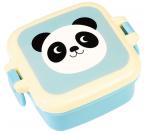 Kutijica za užinu - Miko The Panda