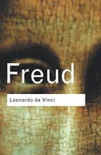 LEONARDO DA VINCI – A MEMOIR OF HIS CHILDHOOD