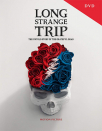 long strange trip the untold story of the grateful dead dvd
