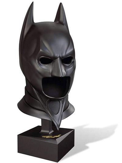 Maska - Dark Knight