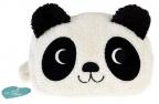 Neseser - Miko The Panda