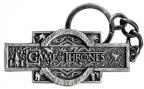 Privezak - Game of Thrones Logo