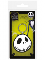 Privezak Nightmare Before Christmas - Jack