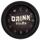 Sat zidni - Brewmaster