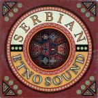 Serbian Etno Sound, 1