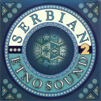 SERBIAN ETNO SOUND, 2