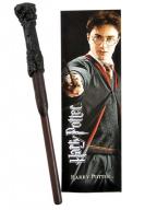 Set Hemijska i bukmarker - Harry Potter