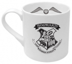 solja harry potter - hogwarts