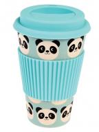 Šolja za poneti - Miko The Panda