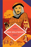 the little book of knowledge new hollywood