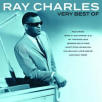 the very best of ray charles vinyl