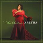 This Christmas Aretha (Vinyl)