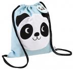 Torba/ranac - Miko The Panda