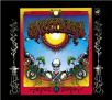 aoxomoxoa 50th anniversary deluxe edition vinyl