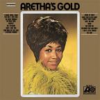 ARETHA'S GOLD (VINYL)