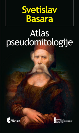 Nova izdanja knjiga - Page 9 Atlas_pseudomitologije_vv