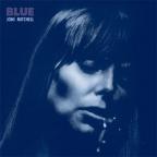 BLUE (VINYL)