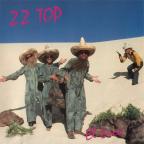 El Loco (Vinyl)