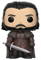 Figura - GOT, Jon Snow