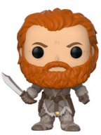 Figura - GOT, Tormund Giantsbane
