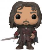 Figura - LOTR, Aragorn
