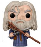 Figura - LOTR, Gandalf