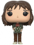 Figura - Stranger Things, Joyce/Lights