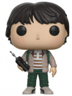 Figura - Stranger Things, Mike/Walkie Talkie