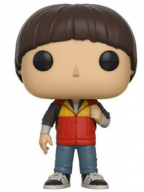 figura - stranger things will