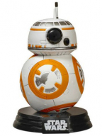 Figura - Star Wars, BB-8