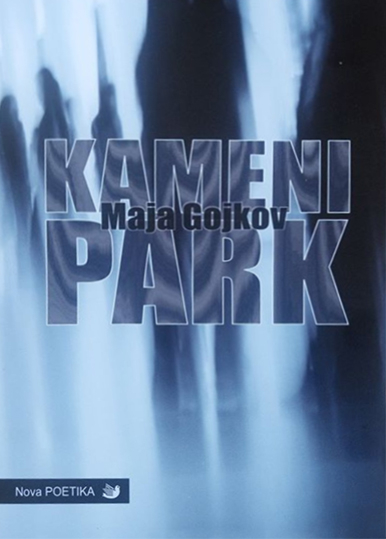 Kameni park