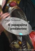 O papagajima i predatorima