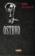 Ostrvo