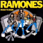 ROAD TO RUIN (LIMITED YELLOW VINYL)