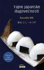"TAJNE JAPANSKE DUGOVEČNOSTI: ČIME SE TO HRANE ""BESMRTNI""?"
