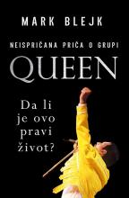 Queen - Da li je ovo pravi život?