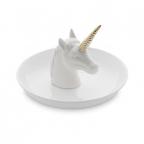 Držač za prstenje - Unicorn XL
