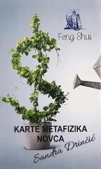 Feng shui: karte metafizika novca