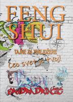 Feng shui: tajne za tinejdžere