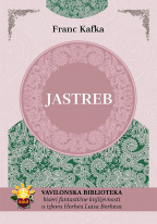 Jastreb