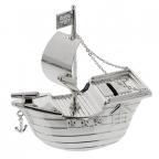 Kasica - Bambino Pirate Ship
