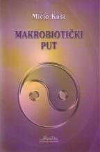 Makrobiotički put