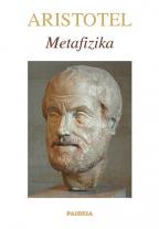 METAFIZIKA