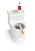 Pepeljara - Flush!