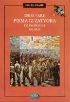 Pisma iz zatvora - De Profundis - Salome